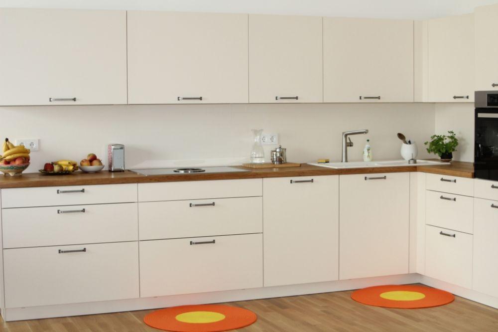 Wurth Holz | Arbeitsplatten für die Küche
