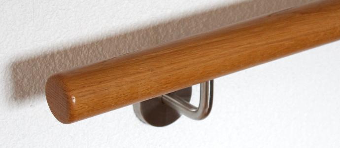 Großartig Wurth Holz | Handläufe MZ04