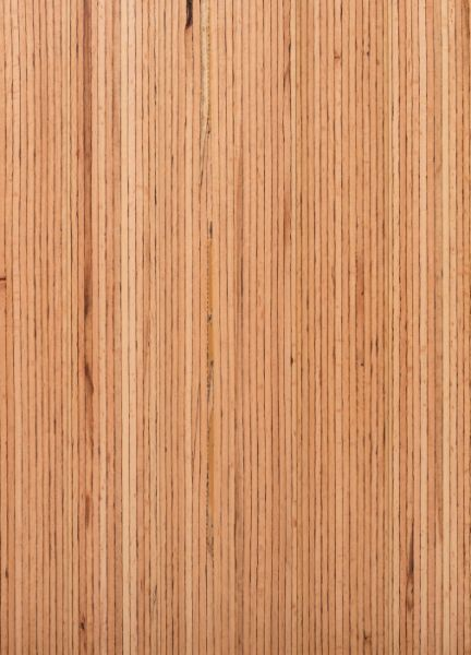 Baubuche - Furnierschichtholz