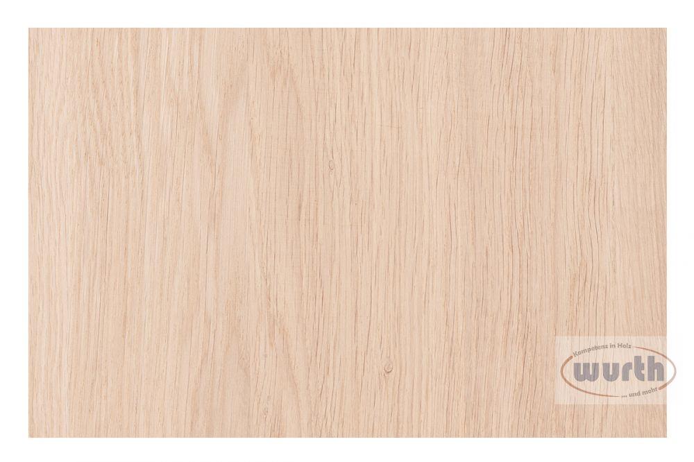 Wurth Holz | Massivholzplatten | {Arbeitsplatte buche massiv 16}