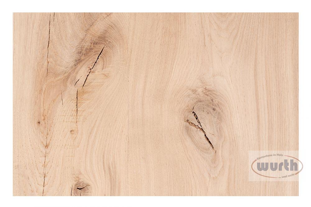 Wurth Holz | Massivholzplatten | {Arbeitsplatte akazie 28}