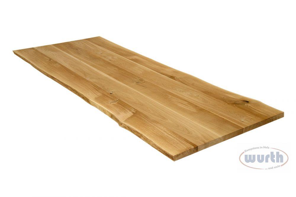 wurth holz | massivholzplatten