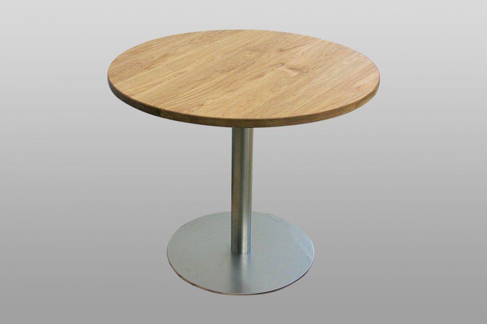 Wurth Holz  Tische und Bänke