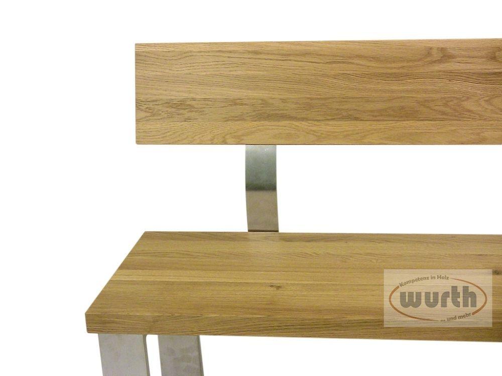 wurth holz tische und b nke. Black Bedroom Furniture Sets. Home Design Ideas